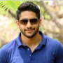 Naga Chaitanya Telugu Actor