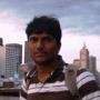 Nagesh Banel Telugu Actor