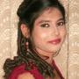 Nagma Saifi Hindi Actress