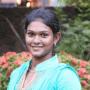 Nakshathra Tamil Actress