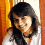 Namrata Rao Hindi Actress