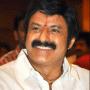 Nandamuri Balakrishna Telugu Actor