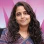 Nandini Shrikent Hindi Actress