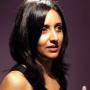 Nandini Srikar Tamil Actress