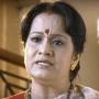 Nandita Thakur Hindi Actress