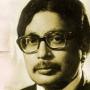 Narayan Gopal Hindi Actor