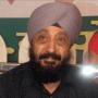 Narendra Bedi Hindi Actor