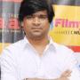 Narendra Singh Hindi Actor