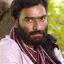 Naresh Kumar Tamil Actor