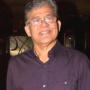 Naresh Malhotra Hindi Actor