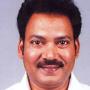 Narra Srinivas Telugu Actor
