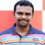 Natarajan Sankaran Telugu Actor