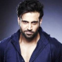 Navdeep Chhabra Hindi Actor