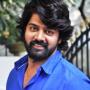 Naveen Chandra Telugu Actor