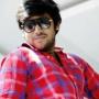 Naveen Neni Telugu Actor