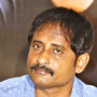 C V Mohan Telugu Actor