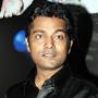 Navin Prabhakar Hindi Actor