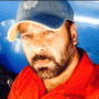 Navmeet Singh Hindi Actor