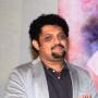 Navneeth Sundar Telugu Actor