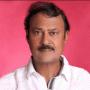 Nawab Arzoo Telugu Actor