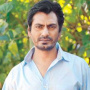 Nawazuddin Siddiqui Hindi Actor