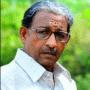 Nedumudi Venu Malayalam Actor