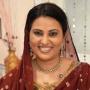 Neelu Kohli Hindi Actress