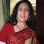 Neelu Zinta Hindi Actress