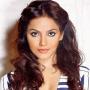 Neetu Chandra Telugu Actress