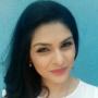 Neha Kaul Hindi Actress