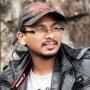 Neil D Cunha Malayalam Actor