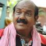 Nellai Siva Tamil Actor