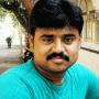 Nelson Xavier Tamil Actor