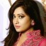 Netra Sindhya Kannada Actress