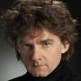 Nicolas Vaude English Actor