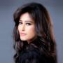 Direct Ishq Movie Review Hindi
