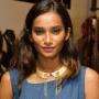 Nidhi Sunil Hindi Actress