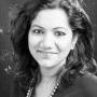 Nidhi Yasha Hindi Actress
