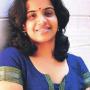 Nikhila Kesavan Tamil Actress