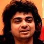 Niladri Kumar Telugu Actor