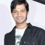Nimesh Shrivastava Hindi Actor