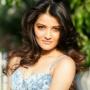 Nimisha Mehta Hindi Actress