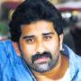 Nishad Koya Malayalam Actor