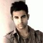 Nishant Dahiya Hindi Actor