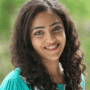 Nithya Menen Tamil Actress