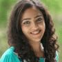 Nithya Menen Tamil Actress
