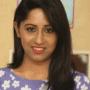 Nithya Sree Reddy Telugu Actress