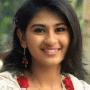 Nithyashree Venkataramanan Tamil Actress