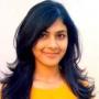 Nitika Thakur Hindi Actress