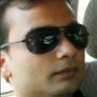 Nitin F.C.P Hindi Actor